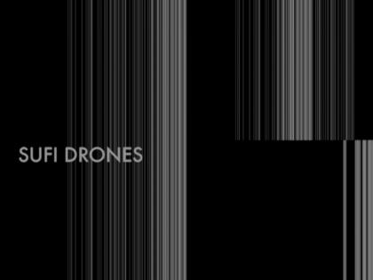 Sufi Drones
